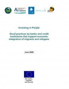 INVIP handbook -pdf-